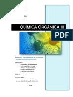 QUÍMICA ORGÁNICA PRACTICA 4.docx