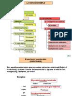 CUADERNILLO  TEORIA.pdf