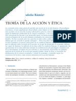 teoria de la accion.pdf