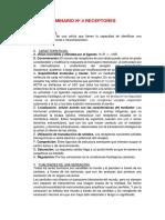 SEMINARIO-Nº-4-RECEPTORES-1 (1)