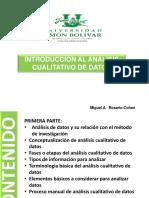 etapas del analisis cualitativo.pptx