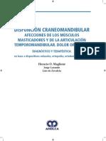 260318276-ORTODONCIA-MODERNA.pdf