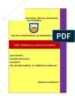 365613143-Pruebas-de-Carga-en-Puentes.pdf