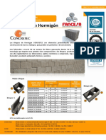 prefabricadossa02.pdf