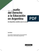 el_desafio_del_derec.pdf