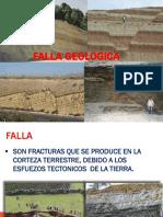 FALLA GEOLOGICA MENDOZA.pptx