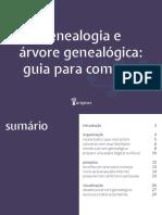 ebook-genealogia-e-arvore-genealogica-guia-para-comecar-origines.pdf