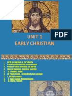 EARLY CHRISTIAN- F I N A L.ppt.pptx