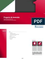 Cartilla S1 EVALUACION DE PROYECTOS.pdf