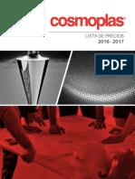 cosmoplas-2016-2017.pdf