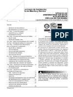 IOM Roof Top 50TCQ120-140-Manual producto (1).pdf