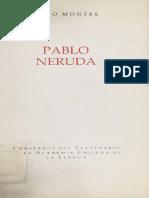 cuadernos del centenario.pdf
