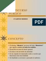 Discurso_publico_NM4.ppt