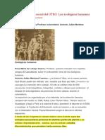 06-GUERRA ROSA. La Construccion Social Del Otro...