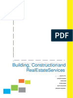 bldg-const-real-estate-120924115835-phpapp02.docx