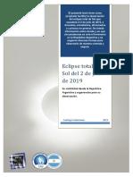 Paolantonio-Eclipse-total-de-Sol-del-2-de-julio-2019.pdf
