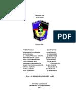 337762_laporan Pbl Nyeri Sendi Fix