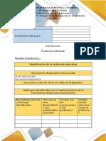 Anexo- Fase 3-Diagnóstico Psicosocial en El Contexto Educativo (5)