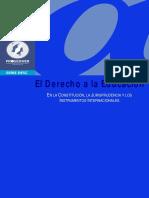 derecho a la educacion.pdf