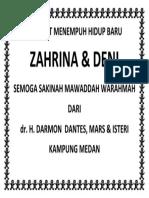 SELAMAT MENEMPUH HIDUP BARU.docx