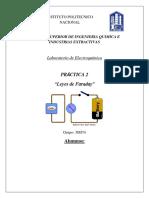 266857100-Leyes-de-Faraday-Practica-2.docx