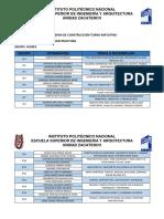 ACADEMIA DE CONSTRUCCIÓN TURNO MATUTINO.pdf
