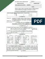 Examen Final de Informatica Empresarial y Ntic's m7-19
