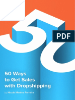 Oberlo_50_Ways_To_Get_Sales_with_Dropshipping_V2.pdf