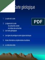 TPCarto2.pdf