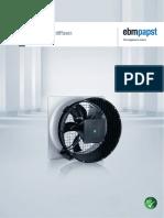 AxiTop_Diffusor_en.pdf