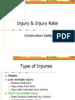SM-Lec44-Injury and Injury Rate - Z