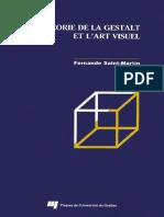 Fernande Saint-Martin.1990.La theorie de la gestalt et l'art visuel_ Essai sur les fondements de la semiotique visuelle.pdf
