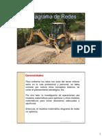 I O Chapter 4.pdf