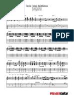 Gilmour Etude.pdf