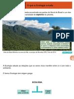 SDA 2015 Telaris Cie6 Capitulo01