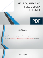 HALF-DUPLEX-AND-FULL-DUPLEX-ETHERNET.pptx