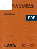 proceso de urbanizacion en el ecuador.pdf