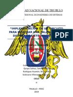 INFORME DE PROYECTO SISTEMAS DIGITALES.docx