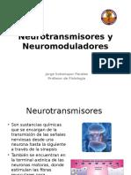 329100039 6 Neurotransmisores y Neuromoduladores