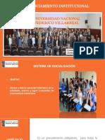 Licenciamiento UNFV (1) (1)
