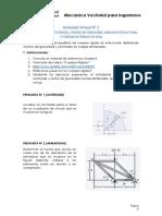 Actividad 02_Entregable- Mecánica Vectorial