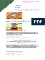 Manual Completo de Serigrafia _espanhol_83490425(2)