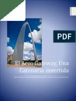 El Arco Gateway