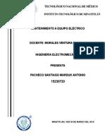 pacheco-santiago-marduk-antonio-mantenimineto-electrico-nuevo.pdf