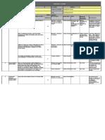 Linea Basal DMEcolmedicos JOLI FOODS(1)
