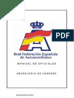 Manual secret carrera 1.pdf