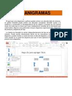Elaboracion de Organigramaaaaa