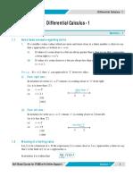 Differential Calculus (1).pdf