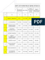 Draft-Seniority-List-of-Inspector-as-on-01.01.2019.xlsx