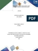 Antonio Fajardo 207115 45